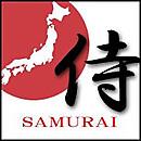 Volunteersamurai_3