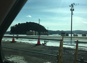 Sendai8_3