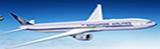Singaporeair160